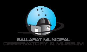 Ballarat Municipal Observatory and Museum
